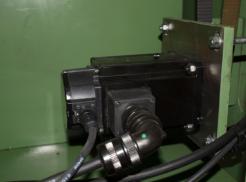 mécatronic, intégration nouvelle technologie